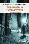 Cover von: Männer im Schatten