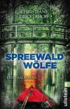 Cover von: Spreewaldwölfe