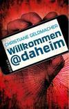Cover von: Willkommen@daheim