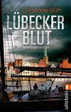 Cover von: Lübecker Blut