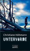 Cover von: Untervörde