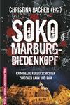 Cover von: SOKO Marburg-Biedenkopf