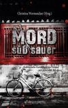 Cover von: Mord süß-sauer