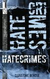 Cover von: Hatecrimes