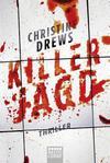 Cover von: Killerjagd