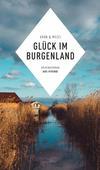 Cover von: Glück im Burgenland