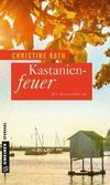 Cover von: Kastanienfeuer