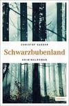 Cover von: Schwarzbubenland