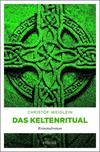 Cover von: Das Keltenritual