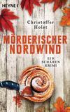 Cover von: Mörderischer Nordwind
