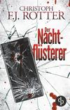 Cover von: Der Nachtflüsterer