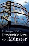 Cover von: Der dunkle Lord von Münster