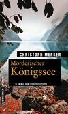 Cover von: Mörderischer Königssee
