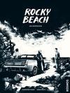 Cover von: Rocky Beach