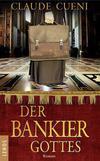 Cover von: Der Bankier Gottes