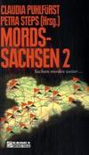 Cover von: Mords-Sachsen 2