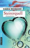 Cover von: Steirerquell
