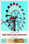 Cover von: Der Tote von Santanyí