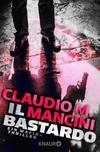 Cover von: Il Bastardo