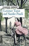 Cover von: Letzter Tanz auf Sankt Pauli