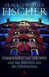 Cover von: Commissaris van Leeuwen und das Mädchen mit der Silbermünze