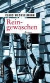 Cover von: Reingewaschen