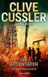Cover von: Der Attentäter