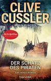 Cover von: Der Schatz des Piraten