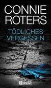 Cover von: Tödliches Vergessen