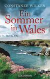 Cover von: Ein Sommer in Wales