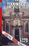 Cover von: Todesengel im Viertel