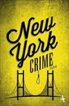Cover von: New York Crime