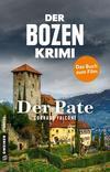 Cover von: Der Pate