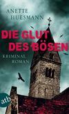 Cover von: Die Glut des Bösen