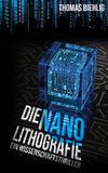 Cover von: Die Nanolithografie