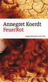 Cover von: Feuerrot