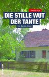 Cover von: Die stille Wut der Tante