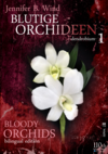 Cover von: Blutige Orchideen - Bloody Orchids