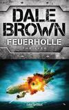 Cover von: Feuerhölle