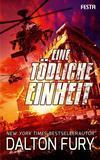 Cover von: Eine tödliche Einheit