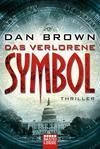 Cover von: Das verlorene Symbol