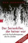 Cover von: Der Serienkiller, der keiner war