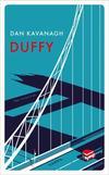 Cover von: Duffy