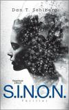 Cover von: Sinon