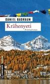 Cover von: Krähenyeti