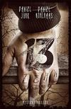 Cover von: 13zehn