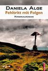 Cover von: Fehltritt mit Folgen