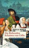 Cover von: Die fliehenden Schatten von Cölln
