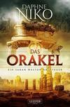 Cover von: Das Orakel