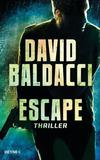 Cover von: Escape